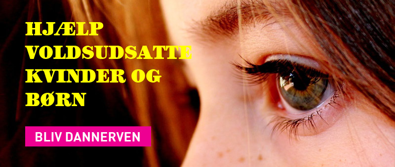DannerVen_barn-øjne.jpg