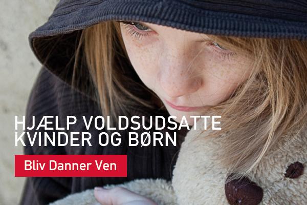 Hjælp-kvinder-og-børn_mobil.jpg