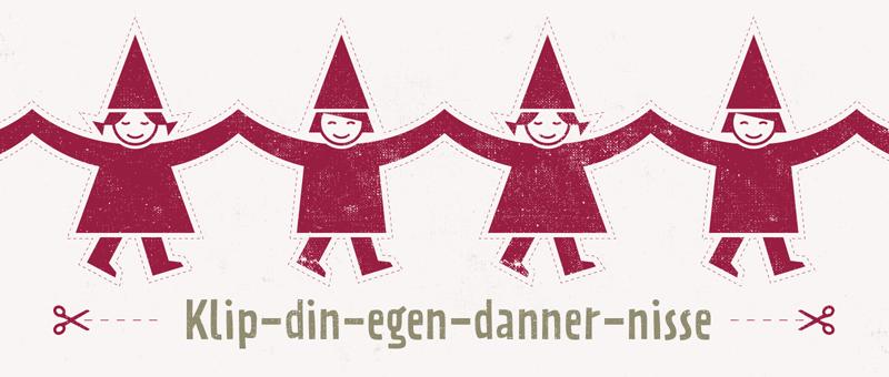 Klip-Danner-top-800x340---1.png