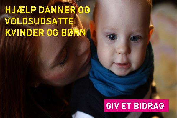 Mor-og-barn-600x401_da.jpg