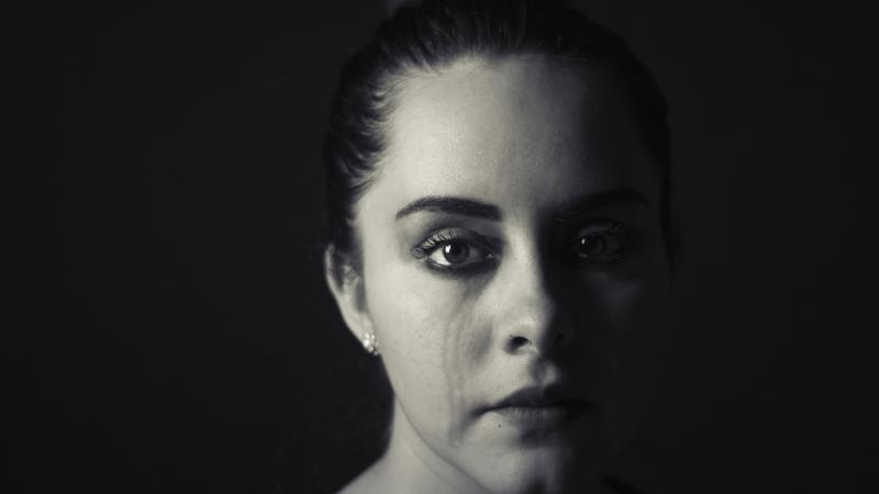 Kvinder på krisecentre har ikke ret til gratis psykologhjælp | Danner